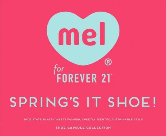 mel-forever1-613x504